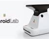 Polaroid Lab umí tisknout fotky přímo z vašeho mobilu, respektive z jeho obrazovky