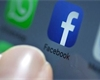 Facebook tajně aktivuje kameru iPhonu, když prohlížíte zeď. Prý se jedná o chybu, ne záměr