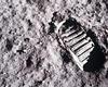 50 let od přistání na Měsíci: Čím a jak se fotilo během mise Apollo 11?