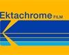 Kodak Ektachrome bude konečně dostupný jako svitek a plochý film