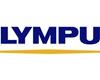 Nová roadmapa Olympusu odhaluje připravované objektivy