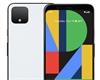 Google Pixel 4 dostal teleobjektiv, v reálném čase ukazuje HDR a umí fotit hvězdy