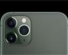 Apple se chce zbavit vystouplého fotoaparátu. Alespoň to říká jeho nově podaný patent