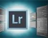 Adobe Lightroom nově koupíte přímo v Mac App Store