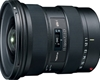 Tokina ATX-i 11–16 mm F2,8 CF – inovovaná verze zoomovacího rybího oka