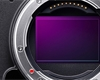 Sigma potvrdila cenu a dostupnost bezzrcadlovky Sigma fp