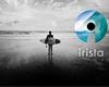 Canon končí s cloudovou službou Irista