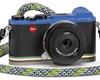 "Leica CL ""Edition Paul Smith"" – nová limitovaná edice o 900 kusech"