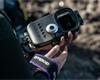 Pouzdro DIVEROID promění váš telefon v potápěčskou kameru