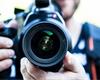 5 nejčastějších chyb při natáčení videa, kterým se můžete snadno vyhnout