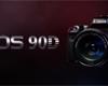 Canon omylem vypustil informace o připravovaných digitálech