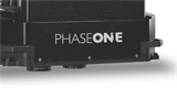 """Phase One uvádí """"středoformát"""" pro aerofotografii s rozlišením 280 Mpx a cenou přes 11 milionů"""