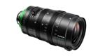 Fujifilm představil nový videoobjektiv Premista a končí s výrobou negativu Pro 400H