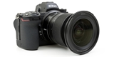 Nikon Z 14–30 mm F4 S – předražený seťák? (test objektivu)