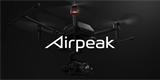 Sony Airpeak dostává konkrétnější obrysy a termín uvedení