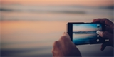 10 nejlepších mobilních aplikací pro práci s fotografiemi