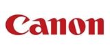 Canon EOS Webcam Utility Beta je nyní k dispozici pro macOS