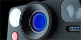 Polaroid Now – klasika v moderním hávu s autofokusem