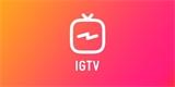 Integrace IGTV mizí z Instagramu a influencer za mřížemi
