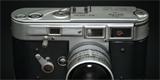 Je Leica vaše srdcovka? Pak musíte mít tenhle kousek