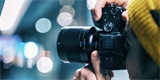 Tokina atx-m 85mm F1,8 FE pro Sony bude na trhu v únoru