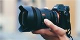 Sony rozšiřuje řadu objektivů G Master o světelný širokáč FE 12–24 mm F2,8 GM