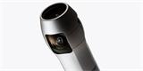 Vecnos IQUI – nová sférická kamera, které z vás udělá muže v černém