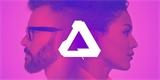 Affinity Photo můžete mít na tři měsíce zdarma, pak za poloviční cenu