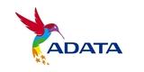 Adata uvede ve druhém čtvrtletí na trh karty SD Express