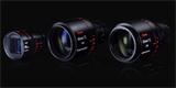 Vazen doplnil řadu anamorfických objektivů pro micro 4/3 o model 65 mm T2 1,8×