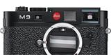 Leica končí s výrobou CCD snímačů