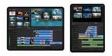 LumaFusion umí 10bitové HDR video,  ON1 má nové pluginy, Pixelmator Pro 2 spolupracuje s Apple M1, Nik Collection slaví 25 let