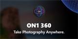 Konkurence pro Adobe! Se službou ON1 360 upravíte fotky z mobilu i počítače