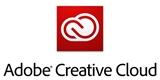 Aplikace Adobe Creative Cloud pro editaci videa jsou rychlejší a podporují ProRes RAW