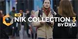 DxO Nik Collection 3 – nový plugin k úpravě perspektivy i nedestruktivní workflow