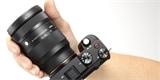 Sigma svolává objektivy 28–70 mm F2,8 DG DN na výměnu, některé kusy mají závoj