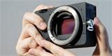 Sigma fb dostala nový firmware a podporuje záznam RAW videa přes HDMI