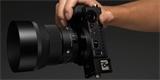 Sigma 85 mm F1,4 DG DN Art nově pro Sony E a L-mount