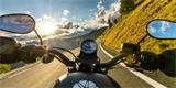 Apple varuje! Jízda na motocyklu může poškodit stabilizaci a ostření u iPhonu