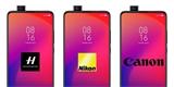 Xiaomi hledá spolupráci na vývoji mobilních fotoaparátů. Ve hře je Hasselblad, Nikon i Canon