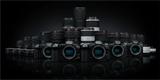 11 nejsvětelnějších objektivů pro bezzrcadlovky Canon EOS R