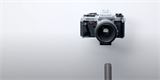 Jak zní fotoaparáty – od velkého formátu po kinofilm