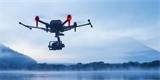 Airpeak S1 – první dron od Sony míří vysoko