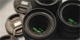Zenit uvede objektivy 35 mm, 58 mm a 60 mm s elektronicky ovladatelnou clonou
