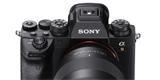 Sony uvolnilo SDK (Software Development Kit) pro ovládání fotoaparátů aplikacemi třetích stran