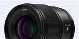 Panasonic Lumix S 50mm F1,8 L – konečně levné sklo pro L-mount