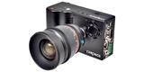 Krontech Chronos 2.1-HD – specialita s 1000 fps ve Full HD rozlišení stojí 5 000 USD