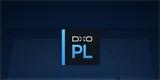 DxO PhotoLab 4 vyráží do boje proti šumu s umělou inteligencí a nabízí nové nástroje pro efektivnější editaci
