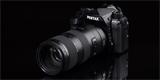 HD Pentax-D FA 70–210mm F4 ED SDM WR – nový teleobjektiv pro plný formát