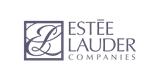 Vyšší level produktové fotografie: kosmetika Estée Lauder se bude fotit ve vesmíru